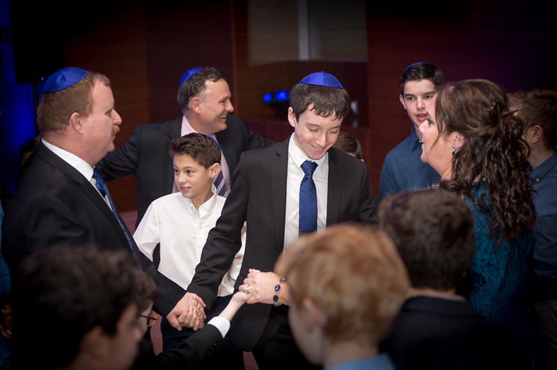 Jayson's Barmitzvah_DreamGroup Productions_Vancouver Event Planner (106)