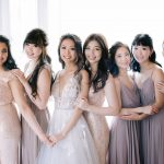 Ask a Planner ~ The Wedding Party: To Pay or Not to Pay?